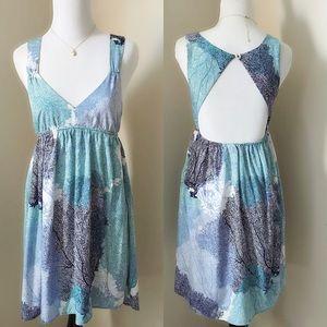 Roxy HiLo Dress